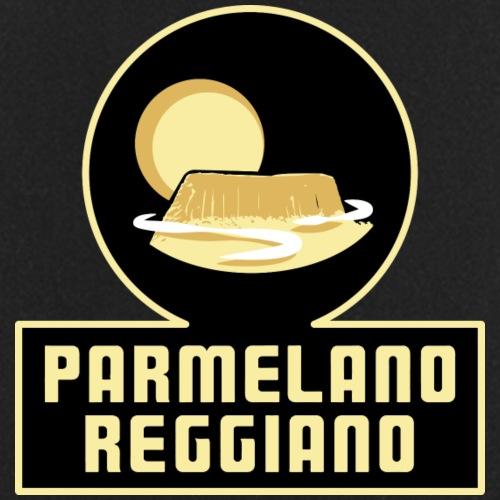 Il Parmelano Reggiano - Tablier de cuisine