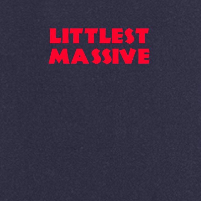 littlest-massive