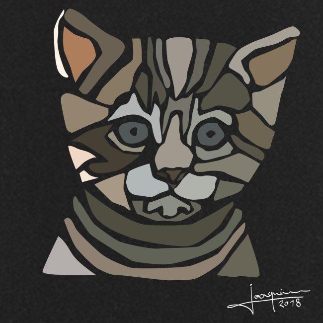 cat-spread