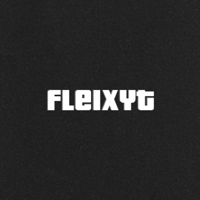 FleixYT - GTA