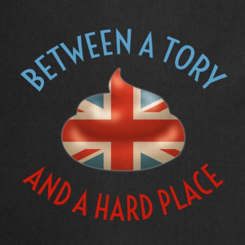 Rock Tory