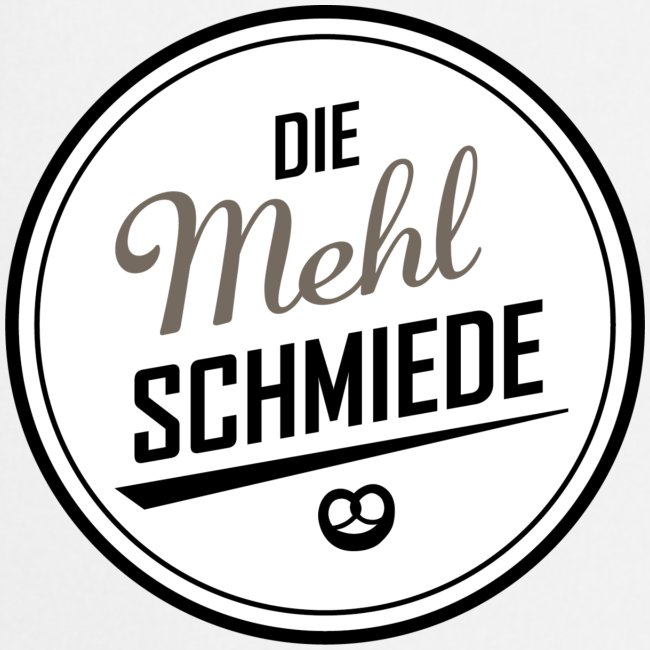 Mehlschmiede