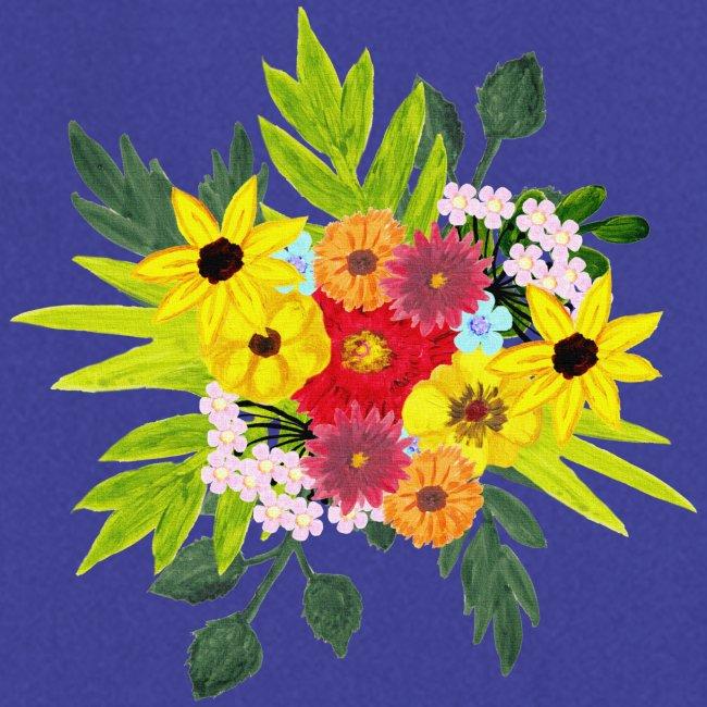 Flower_arragenment