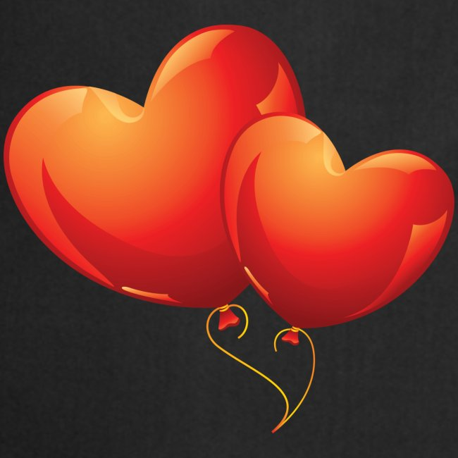 Malliot coeur