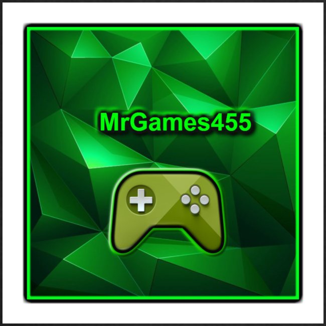 MrGames455