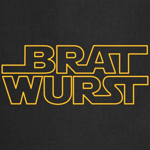 Bratwurst (Jedi)