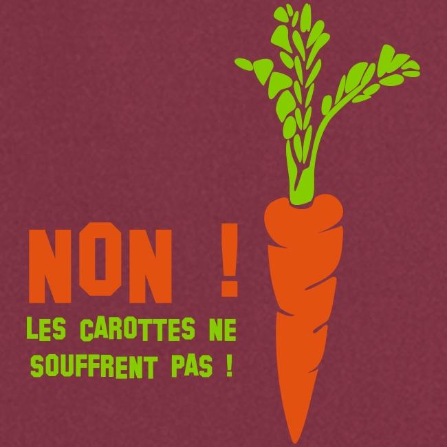 carottes ai
