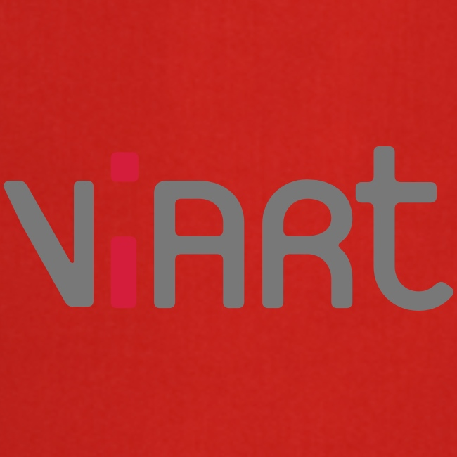 viart_logo_vect_2coul