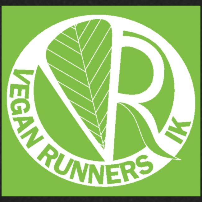 VeganRunners Logga jpg