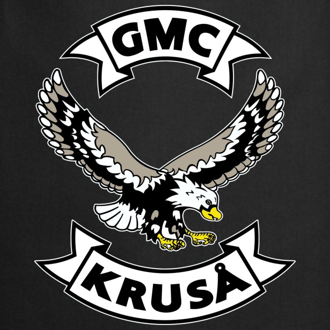 Kun GMC-medlemmer! - Kun for / kun til FULLMEMBER!