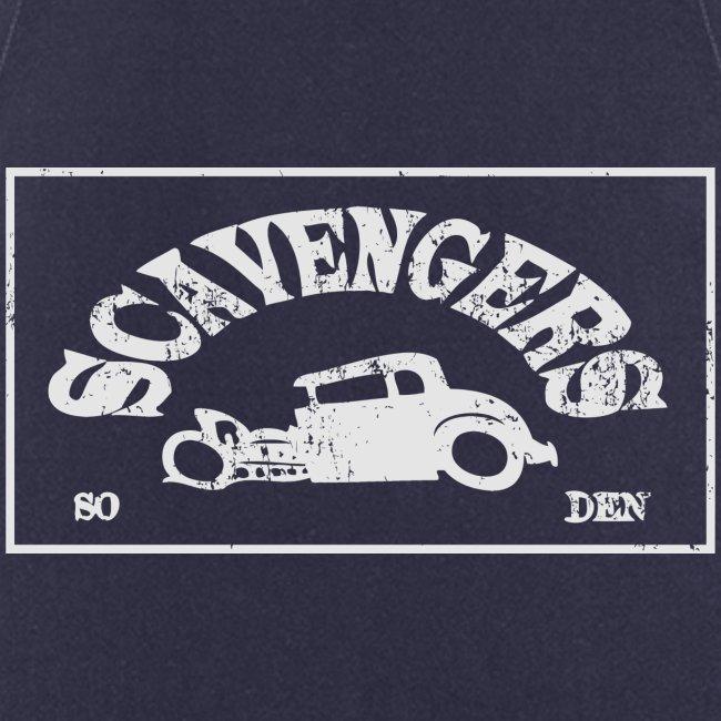 scavengers1