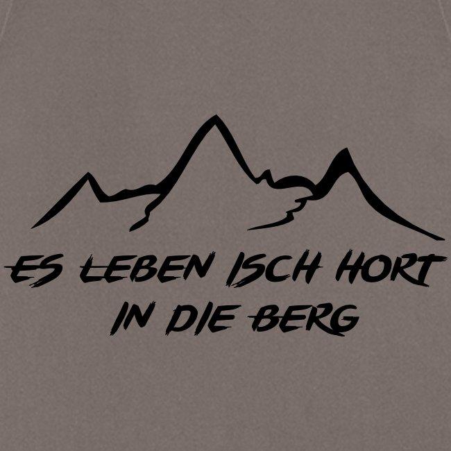 berge_small