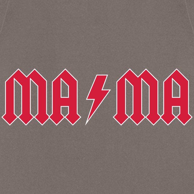 music mama 01