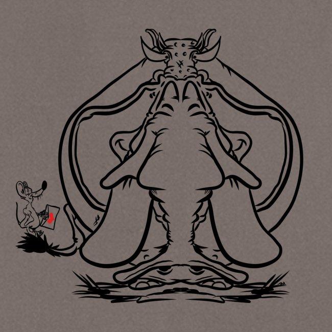 Lovelyfant