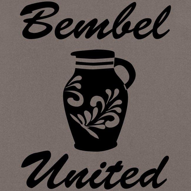 Bembel United Hessen