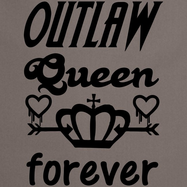 OutlawQueen Once Upon A Time Shirts