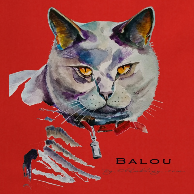 Balou