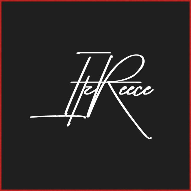 ItzReece Merch