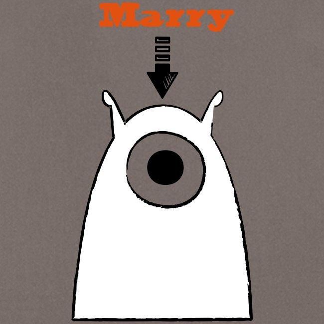 Marry von ZorZ