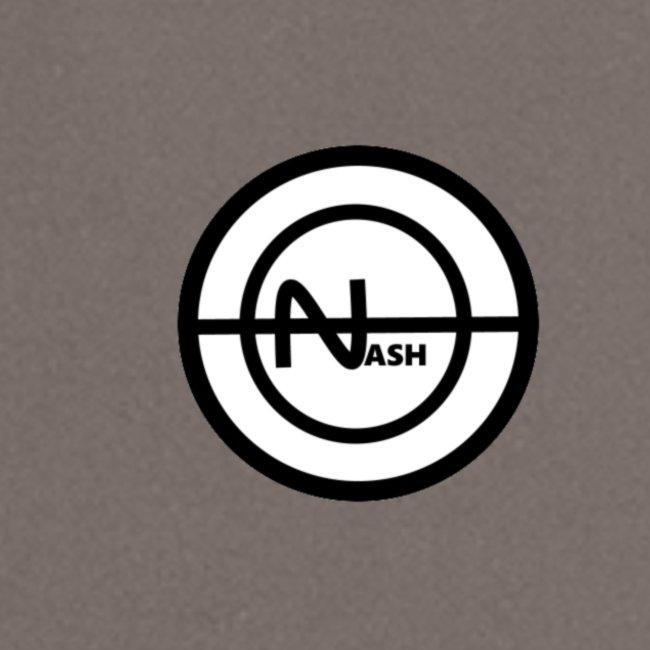 Nash png