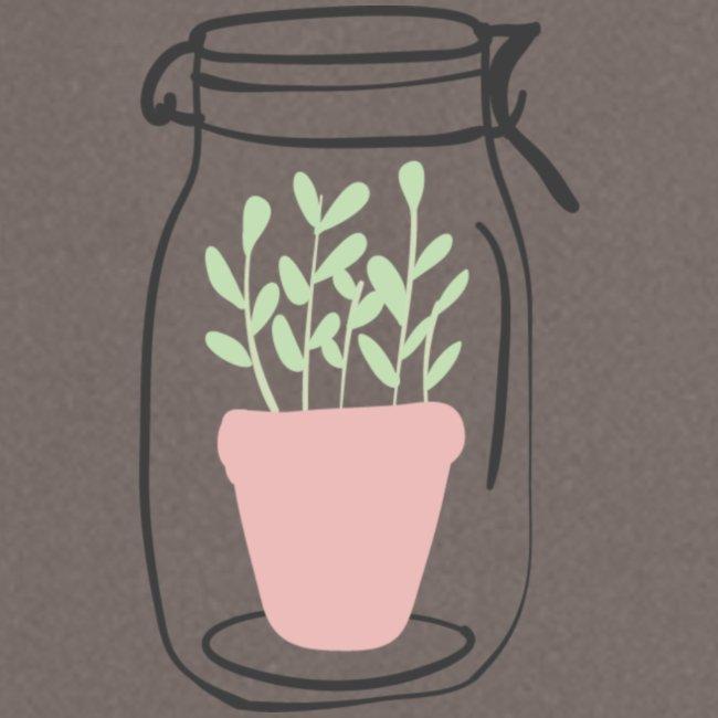 Jar of life