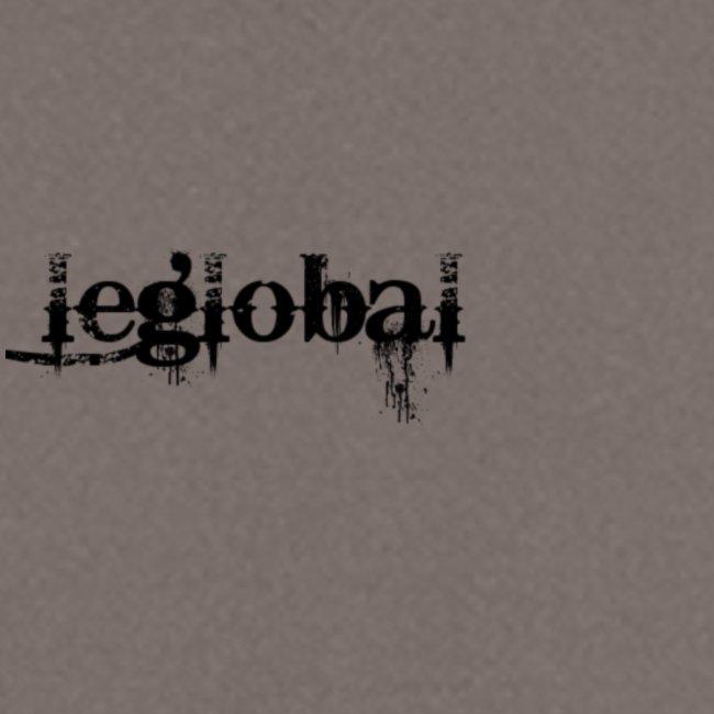Leglobal Brand