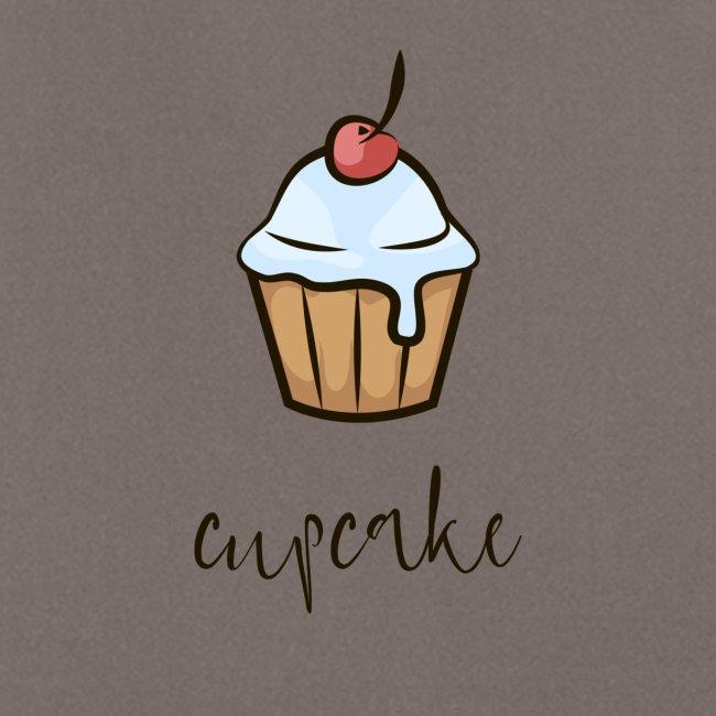 cupcake, cake, muffin, cheesecake, christmas cake