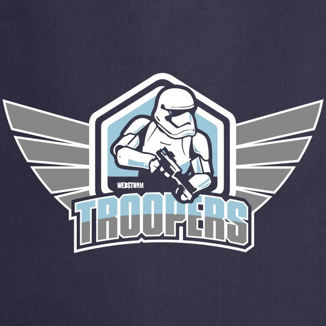 new troopers logo 2print