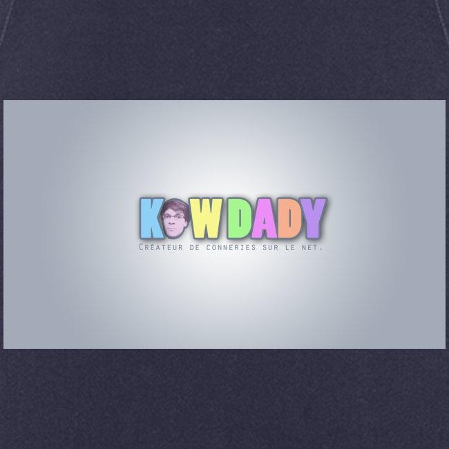 Logo KowDady