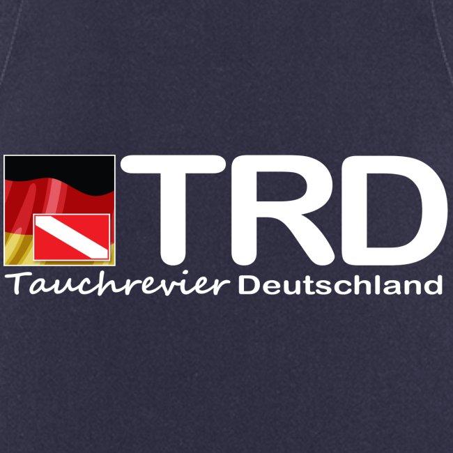 Tauchrevier Deutschland TRD newStyle