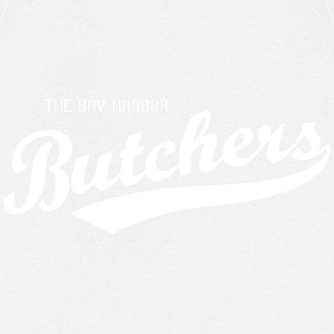The Bay Harbor Butchers