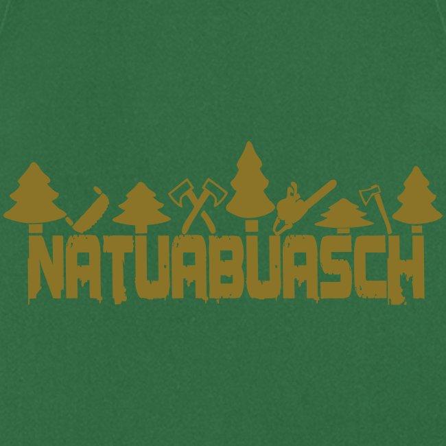 Wald Natuabuasch