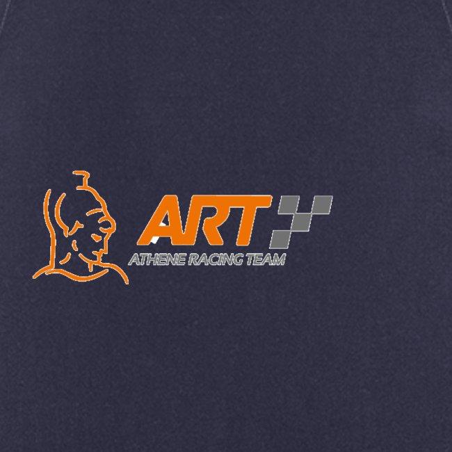 ART Logo klein