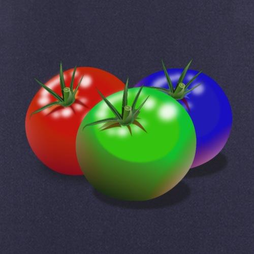 Tomaten - Kochschürze