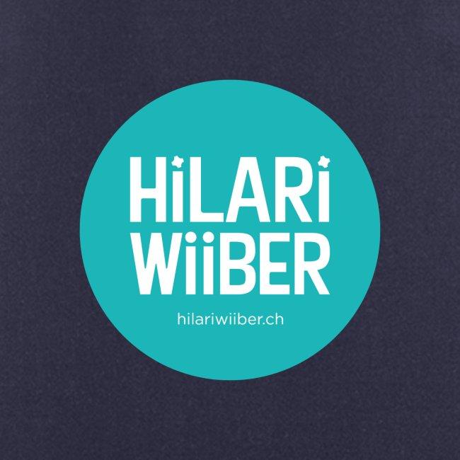 Hilari Wiiber - Fanartikel