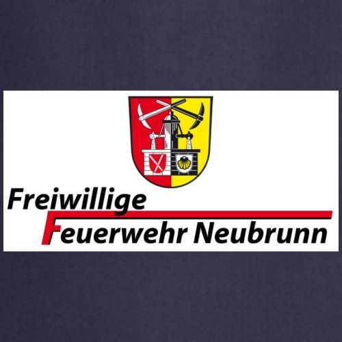 fw neubrunn mit wappen jpg