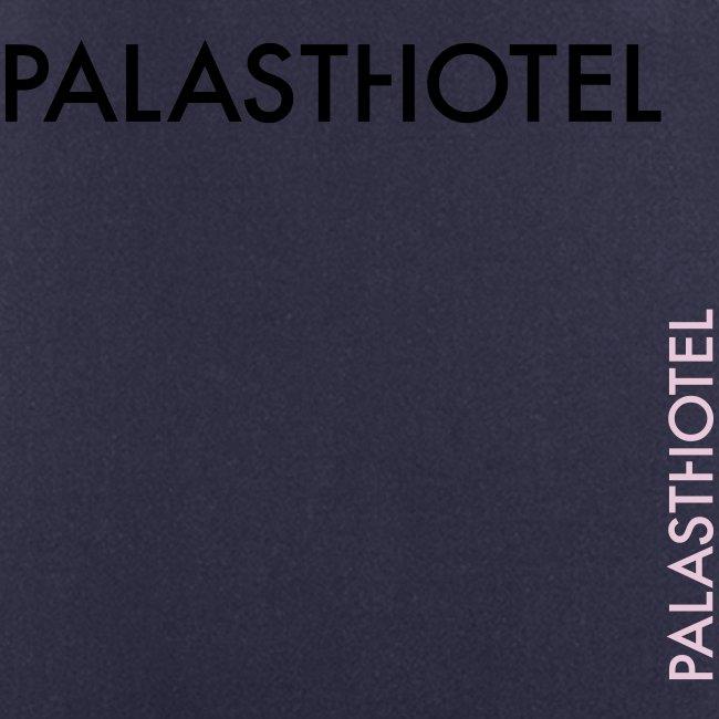 Palasthotel