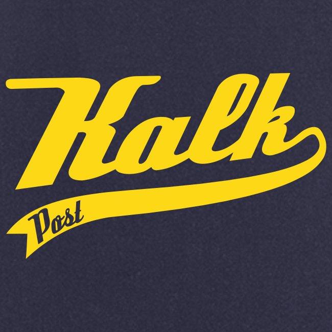 Kalk Post Classic
