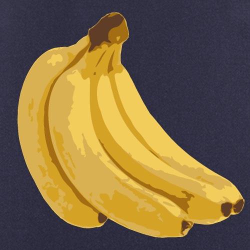 Bananen - Kochschürze