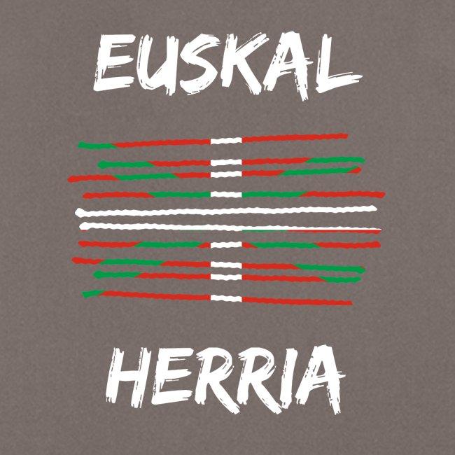 Euskal Herria Scratch