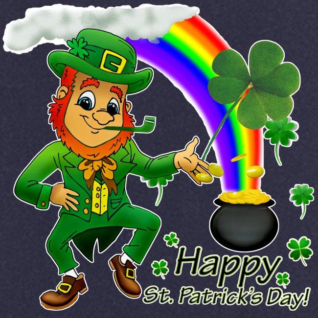 St Patrick s Day 2