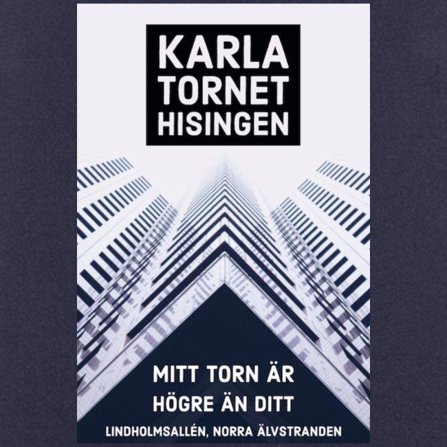 Karlatornet