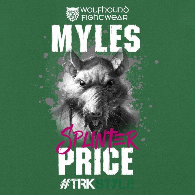 myles front 0519