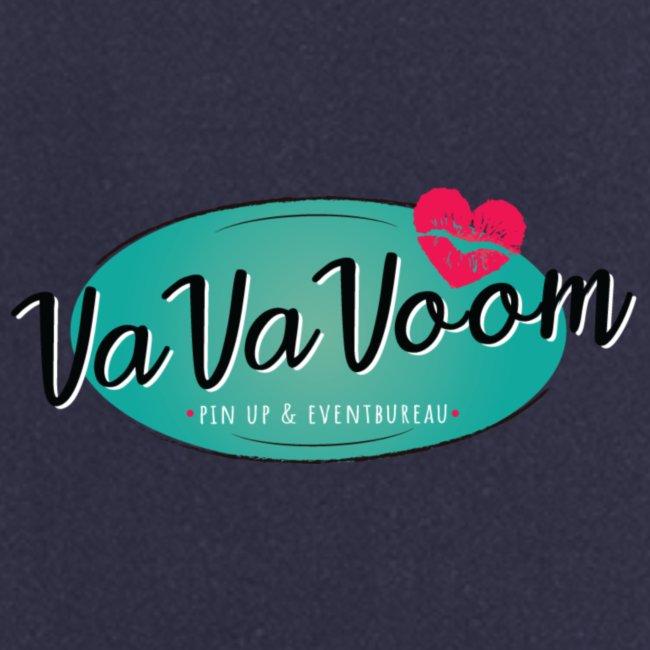 vavavoom logo 330v760