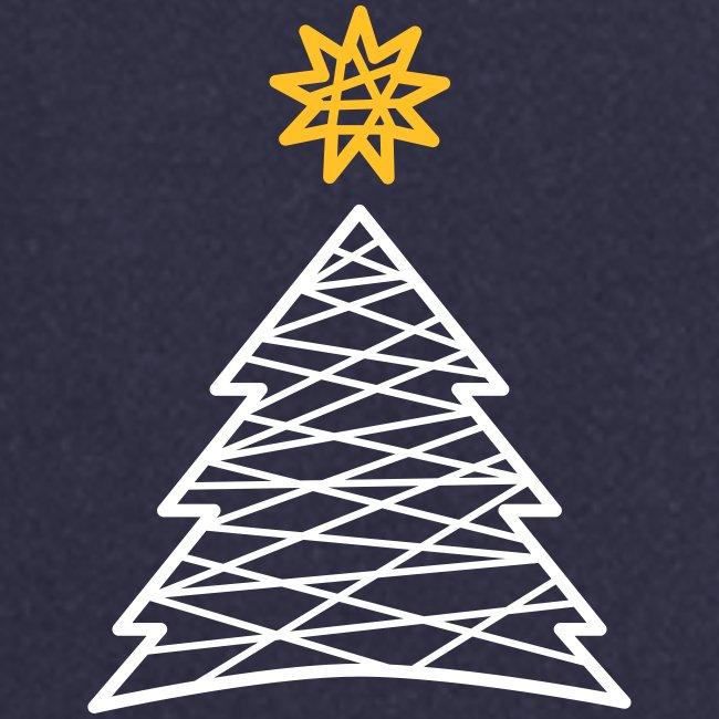 Christbaum Tannenbaum Weihnachtsbaum