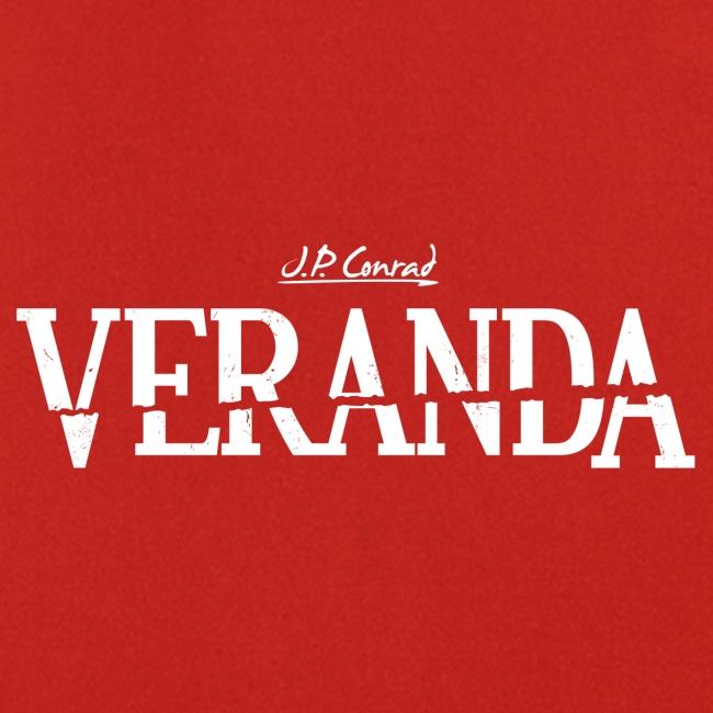 """J.P. Conrad's """"Veranda"""""""