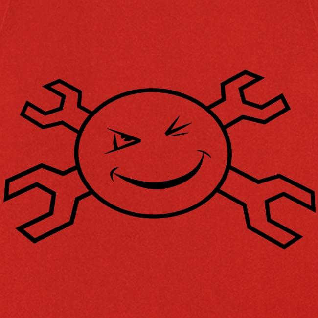 logo_atp_black