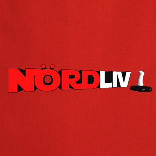 3D Nordliv official HIGH RES - Förkläde