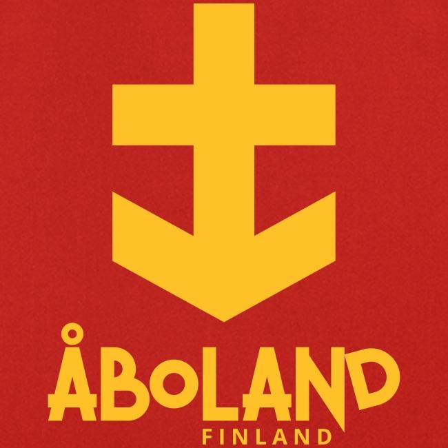 Ankare: Åboland