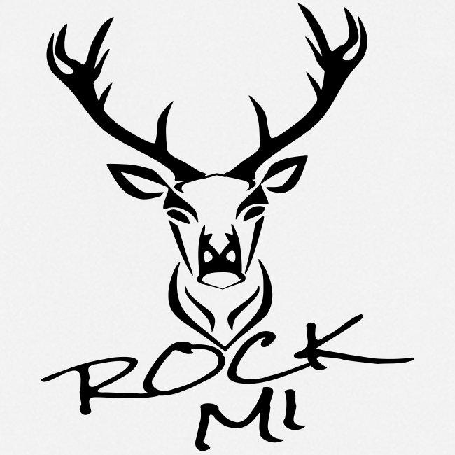 rock mi hirsch